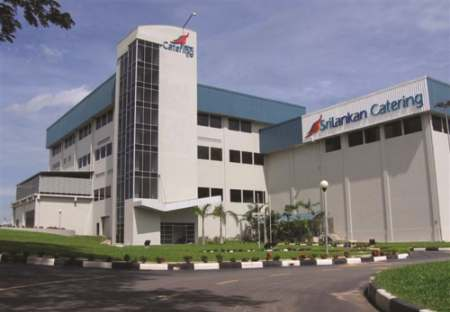 Untitled 1 - Srilankan airlines office ...